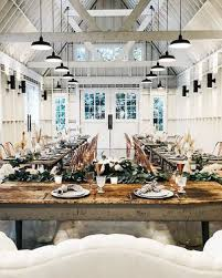 party venues in los angeles 15 of l a s finest engagement party venues martha stewart weddings