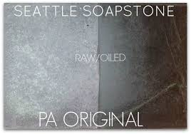 Philadelphia Soapstone Pa Original U2013 Seattle Soapstone