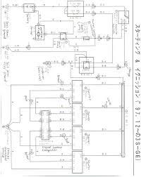 radio wiring diagram 1990 jeep xj gandul 45 77 79 119