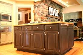 microwave in kitchen island kitchen island with microwave drawer kitchen island with microwave