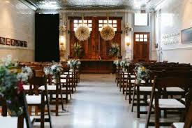 wedding venues in illinois illinois wedding venues