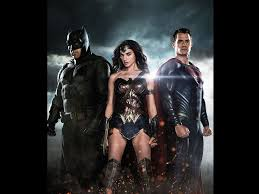 batman v superman dawn of justice wallpapers batman vs superman dawn of justice hq movie wallpapers batman vs