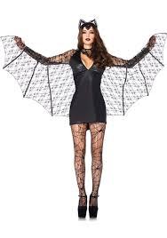 halloween costume ideas 2016 u2013 leggsington