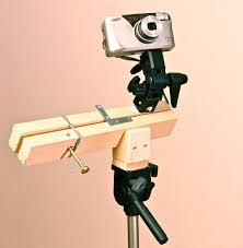 Barn Door Star Tracker by Barn Door Tracker For Astrophotography 147 365 Okay So U2026 Flickr