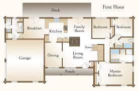 3 house plans 3 bedroom flat house plan internetunblock us internetunblock us