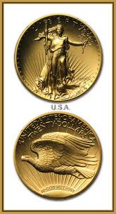 125 best us coins images on pinterest world money and beautiful