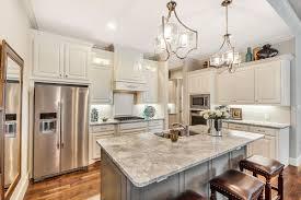 progress lighting 5 stunning ideas for your kitchen
