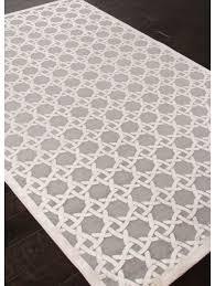 rug cream and gray rug wuqiang co