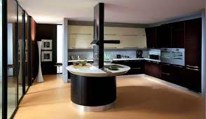 bureau concept designer kitchens uk kitchen bureau quality used amp ex display