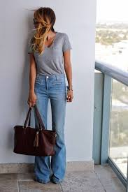 pintrest wide best 25 flare jeans outfit ideas on pinterest high waisted