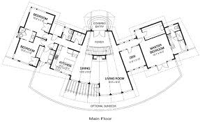 custom home floor plans post and beam house plans floor plans strathcona post and beam