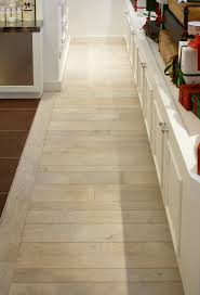Prefinished White Oak Flooring Harvest European White Oak Flooring Mountain Lumber