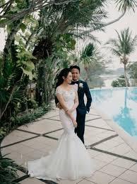 wedding dress designer indonesia wedding dress page 2 official website