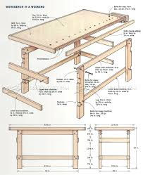 help me on a reloading bench 8 ft long please ar15workbench with