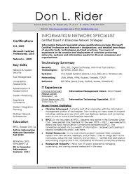 network specialist cover letter benefits specialist cover letter