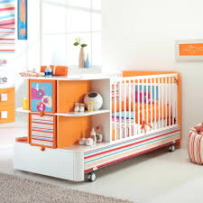 baby crib attached to bed baby crib that attaches to bed attached parents amazing cribs good