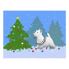 best 28 westie christmas tree decorations westie ornament west