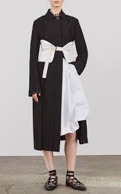 jil sander resort 2018 moda operandi