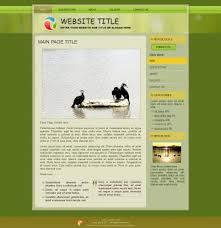 rtl free rtl drupal templates drupal rtl themes