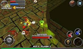 download game dungeon quest mod for android dungeon quest mod apk 3 0 4 2 unlock unlimited money download