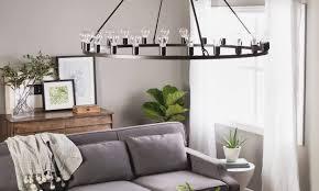 pendant lighting plug in chandelier lantern pendant light chandelier floor lamp plug in