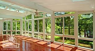 sunroom windows sunroom windows options ideas