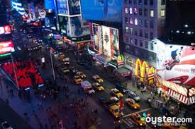 times square new years hotel packages best hotels for spending new year s in times square oyster