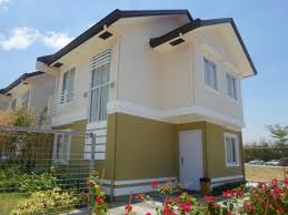 Philippine House Plans by Affordable House Plans Philippines Cheap House Plans To Build In