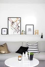 Exquisite Home Decor by Accessories Breathtaking Decorating Ideas Living Room Shelves