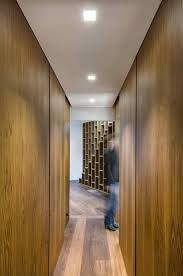 hallway furniture best lights for hallways and laminate wood