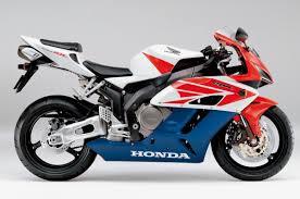 cbr motorcycle price honda cbr954rr and cbr1000rr honda streetbikes pinterest