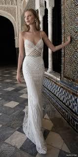 Elegant Wedding Gowns Best 25 Elegant Wedding Dress Ideas On Pinterest Elegant