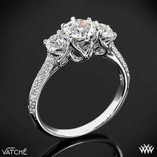 gold engagement ring setting only 459 best rings images on rings ring and