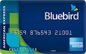 go prepaid card time to go prepaid