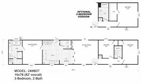 single wide mobile homes floor plans and pictures single wide mobile homes floor inspirations with stunning 1