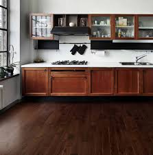 Kitchen Cabinet Wood Stains - kitchen adorable light walnut wood stain black walnut kitchens