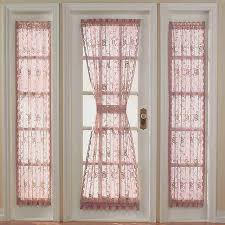 french door panel curtains download page u2013