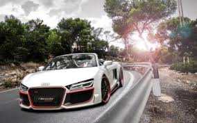 audi r8 wall paper 14 audi r8 spyder hd wallpapers backgrounds wallpaper abyss