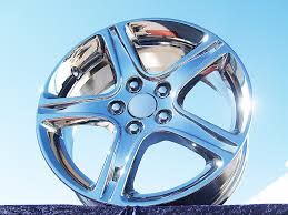 lexus is300 sport design wheels amazon com lexus is300 set of 4 genuine factory 17inch chrome