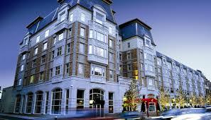Hotels Near Fashion Island Hotel Commonwealth Luxury Hotel Near Fenway Park