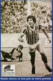 Mejores 93 Imágenes De Dec Independiente 1 Liverpool 0 In Dec 1984 At Ricardo Bochini On