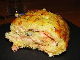 courgette boursin cuisine roule courgette pomme de terre boursin saumon fume aurélie