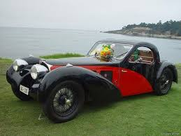 156 best art deco cars images on pinterest old cars