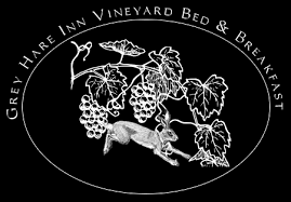 Michigan Bed And Breakfast Traverse City Michigan Bed And Breakfast Grey Hare Inn Vineyard