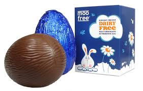 easter 2015 7 best dairy free eggs the independent
