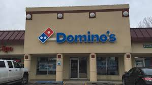 inside business domino s pizza plans to open fifth f m restaurant