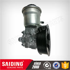 nissan maxima power steering pump power steering pump for toyota 3l power steering pump for toyota