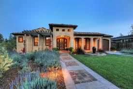 mediterranean style homes mediterranean style homes mediterranean los angeles with