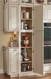 kitchen cabinets organizing ideas 92 best storage organizing images on organization