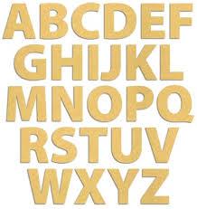 printable bubble letters alphabet clipart free clipart